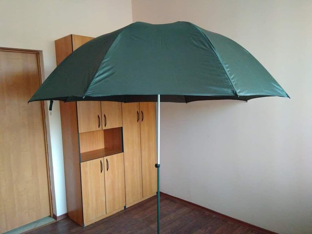 Рыболовный зонт