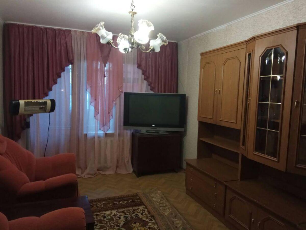 Сдам 1 комнатную квартиру на Гагарина Дафи