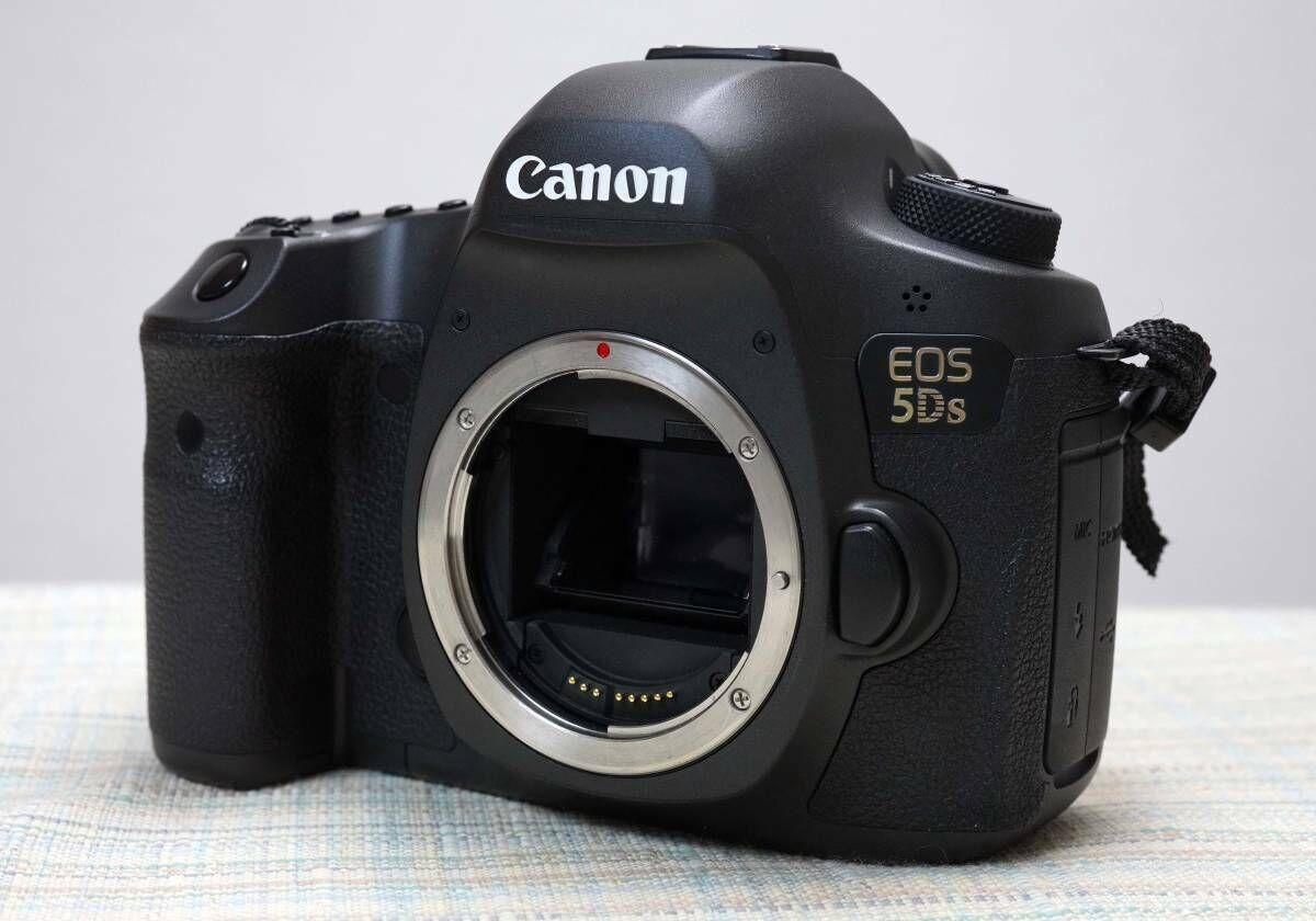 Недорогие полнокадровые зеркальные фотоаппараты