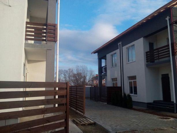 Последний Дом!,Дуплекс,Квартира в Осокорках,147 м2,престижный район.