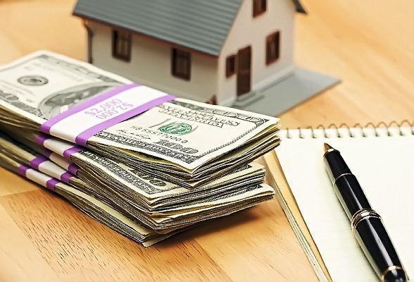 Срочный выкуп недвижимости в г.Киев. Выгодная продажа недвижимости за