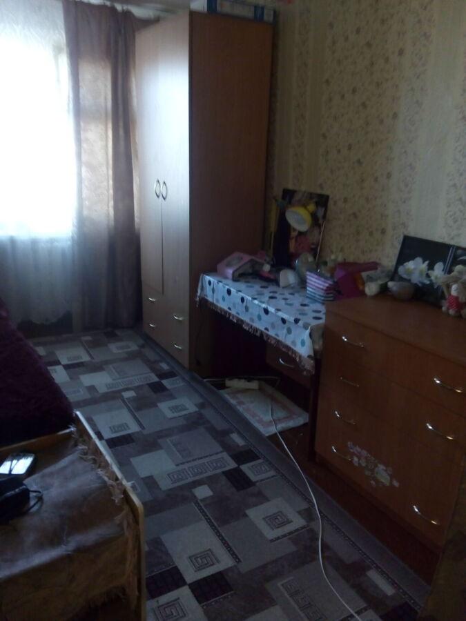 Срочно продам комнату в общежитии возле Судозавода.