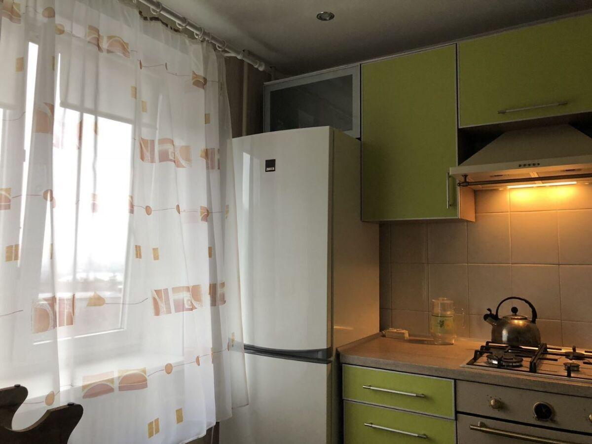 Сдам 1-ком. квартиру Одесская ,ул.Зерновая