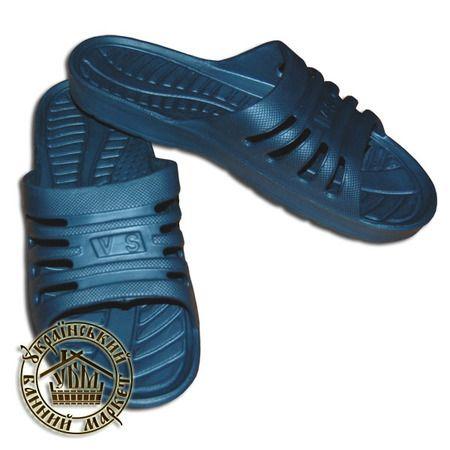 4c0f39fac Тапочки резиновые купить в харькове: 50 грн. - Другая мужская обувь ...