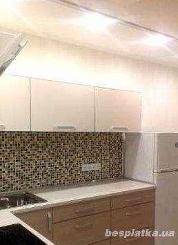 Фото - СРОЧНО продам 2 к. квартиру в новострое на Салтовке с ремонтом!!!