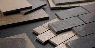 Алмазна порізка керамічної плитки, керамограніту по розмірах