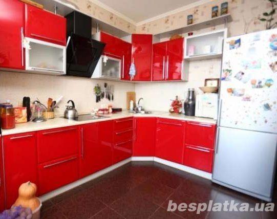 Срочно продам 2-ух комнатную квартиру на Салтовке в новострое!