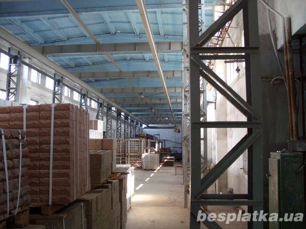 Фото - Продам кирпичный завод