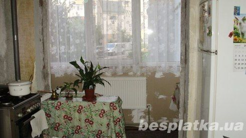 Фото - Продам квартиру