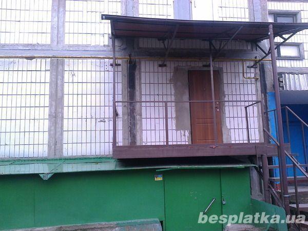 Фото - Продам нежилое помещение
