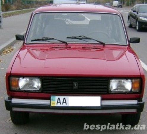 Аренда машины без залога ваз рено автосалон город москва