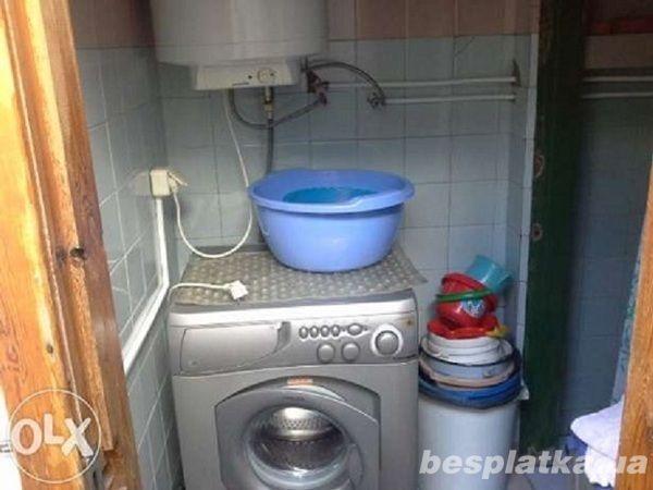 куплю стиральную автомат,холодильник и др бытовую технику