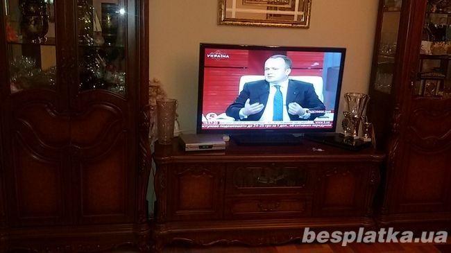 """куплю телевизор от 32"""""""
