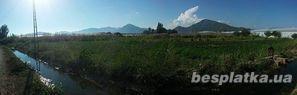 Продам земельный участок в Алании, Турция