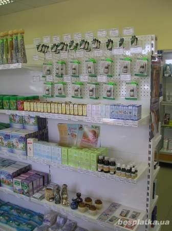 Фото 4 - Оборудование для аптек