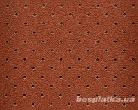 Фото 9 - Автомобильная кожа для перетяжки салона авто