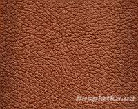 Фото 6 - Автомобильная кожа для перетяжки салона авто
