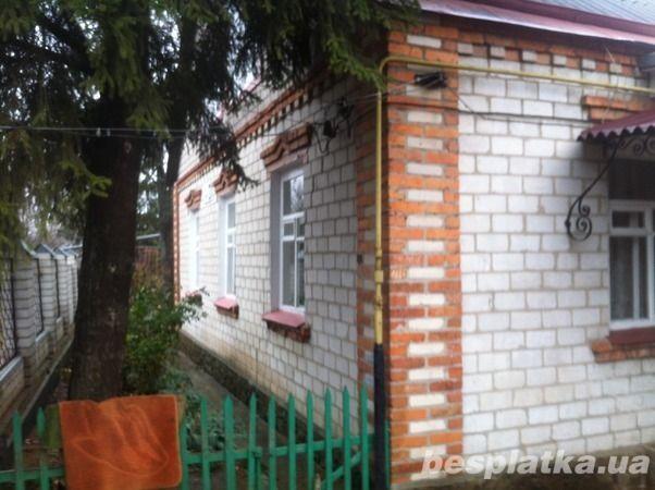 Фото - Продам дом в г. Южном 15 км от Харькова!