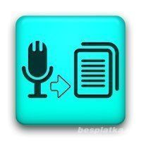 Фото - Транскрибация, расшифровка (аудио, видео, рукописей), перевод