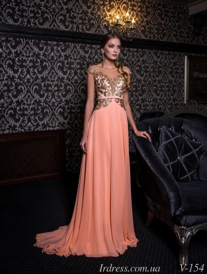 86e7b729a51c444 Вечерние платья,выпускные платья.Примерка.Все размеры.: 3 990 грн ...