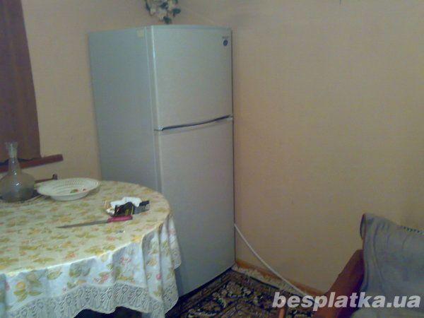 куплю холодильник и другую бытовую технику