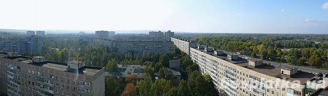 Продам 3-х комнатную квартиру на ж/м Коммунар, район Сильпо