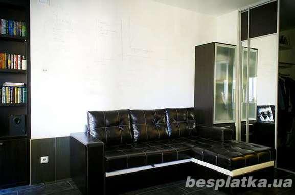 Фото - Продажа квартиры в новострое с дизайнерским евро ремонтом
