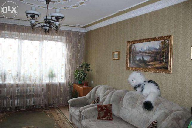 Фото - Идеальная 3комн. квартира в отличном состоянии. Тополь-3