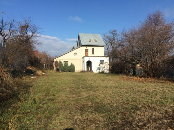 Фото - Продажа дома с.Козин 140м2, участок 12,5соток.