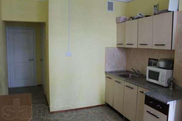 2 ком. квартиру, 78 м2, в новом, доме на Бочарова\Днепродорога