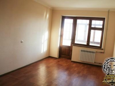 Фото - 2-комн. квартира с видом на Днепр