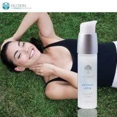 Антиоксидантная сыворотка для кожи Celltrex  Ultra Recovery Fluid