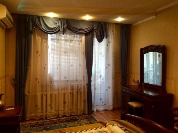 Фото 5 - Продам большую 3-х комнатную квартиру с Евроремонтом!