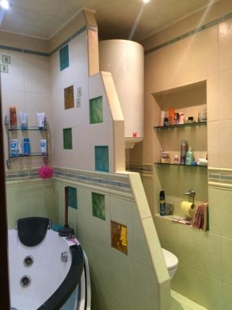 Фото 2 - Продам большую 3-х комнатную квартиру с Евроремонтом!