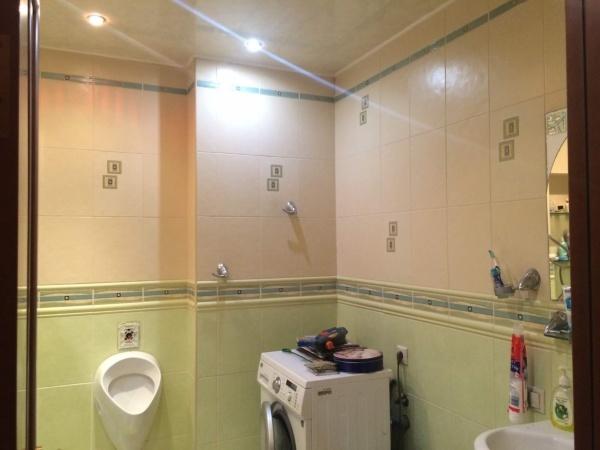 Фото 3 - Продам большую 3-х комнатную квартиру с Евроремонтом!