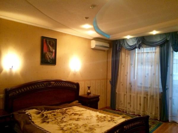 Фото 4 - Продам большую 3-х комнатную квартиру с Евроремонтом!