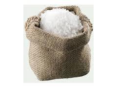 Фото - Техническая соль в мешках по 40кг. с доставкой по Киеву и Области