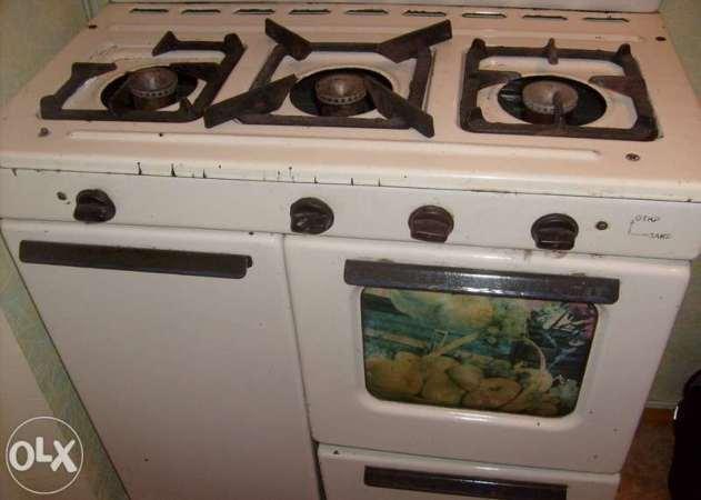 Фото - Покупаем плиты в любом состоянии