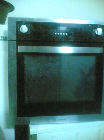 Фото 2 - Покупаем плиты в любом состоянии