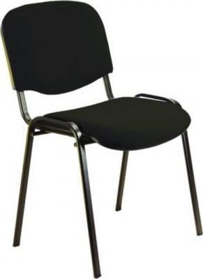 Фото - Продам офисные стулья