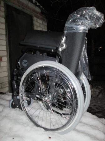 Фото 2 - Товары для инвалидов