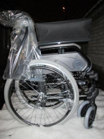Фото - Товары для инвалидов