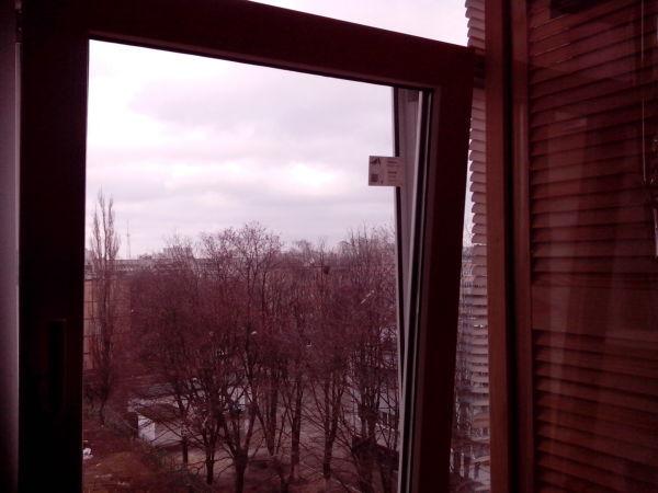 Продам 2-х комн.кв. с ремонтом метро 5 мин.ул.Героев Труда улучшенка