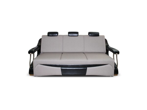 диван трансформер диван стол кровать 3 в 1 ексклюзив 17 150 грн