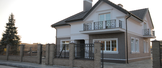 дом продажа Золочье