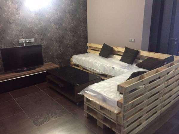Фото - Продам 3х комнатную квартиру ст.м Алексеевская новострой ЖК Молодежный