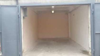 Славутич купить гараж марганец купить гараж
