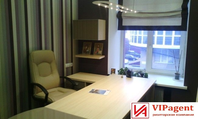 Продам vip-офис на Советской
