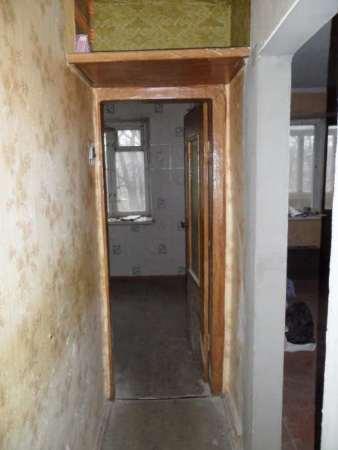 Фото - Продается уютная 3х комн. квартира в самом сердце Тополя