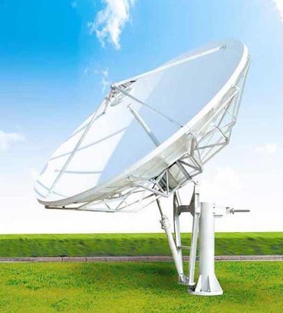 Cпутниковое ТВ , т2 установка , настройка.
